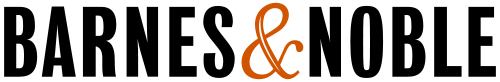 Barnes_and_Noble_logo_svg