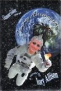 Naughty Astronautess