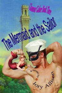 The Mermaid and the Sailor