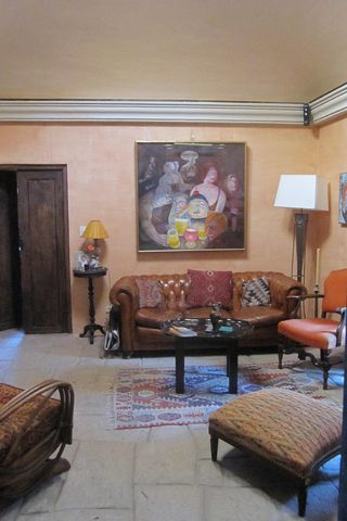 La Casa Don Donaldo (16)