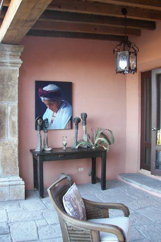 La Casa Don Donaldo (33)