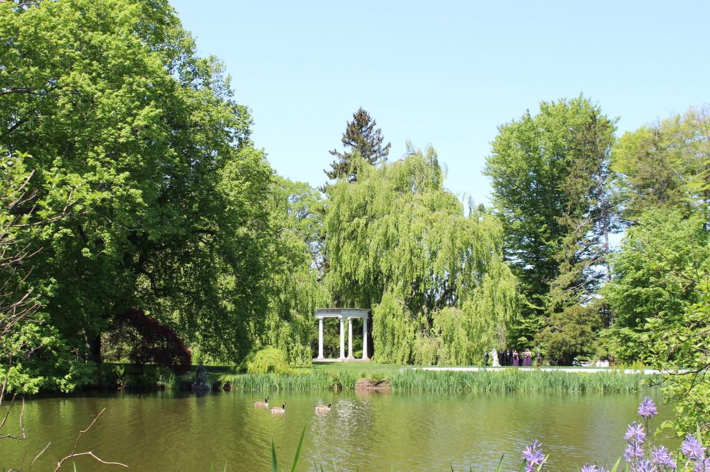 Old Wesbury Gardens (15)