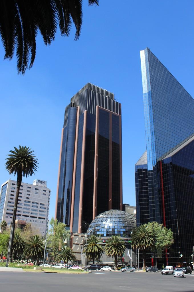 Mexico City (5)