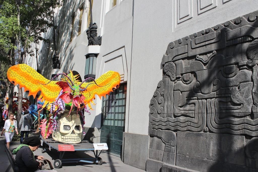 Mexico City (7)