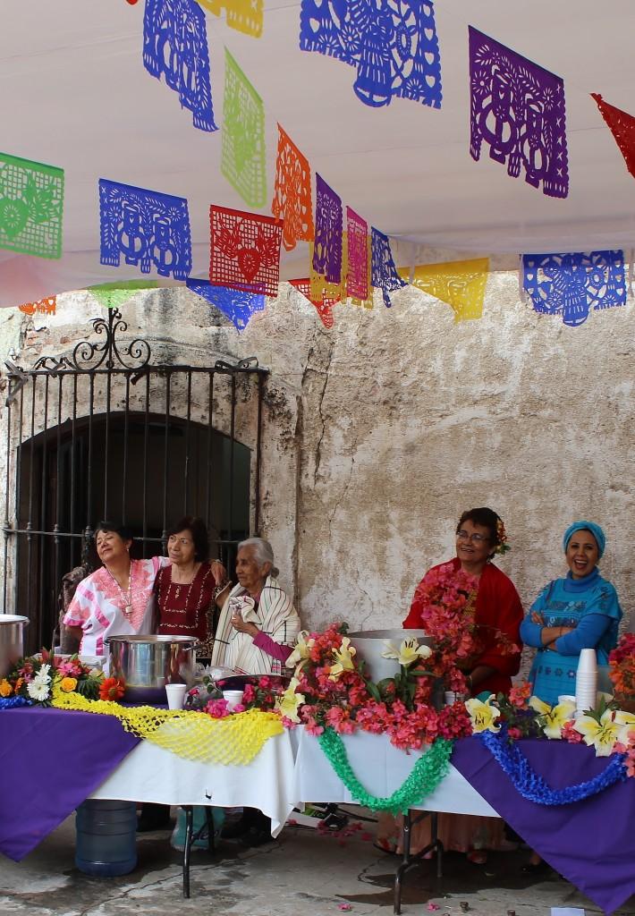 Oaxaca (4)