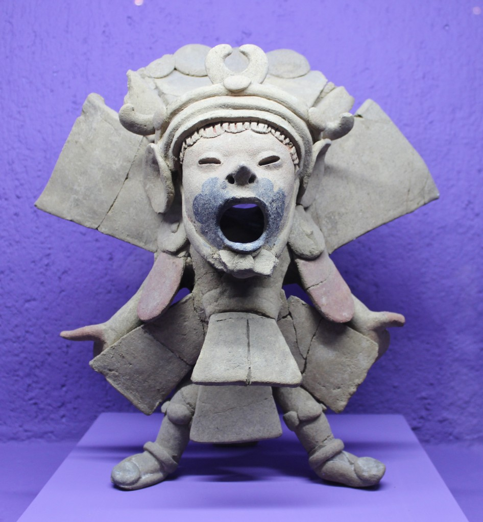 Oaxaca (7)
