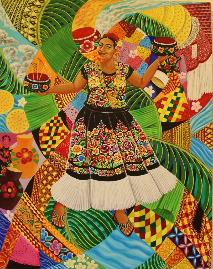 Oaxaca (9)