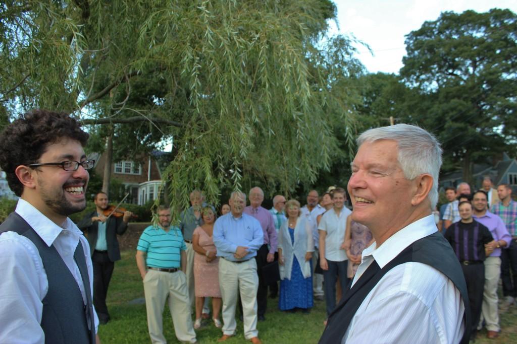 stockton-carrera-wedding-saturday-august-27-2016-63