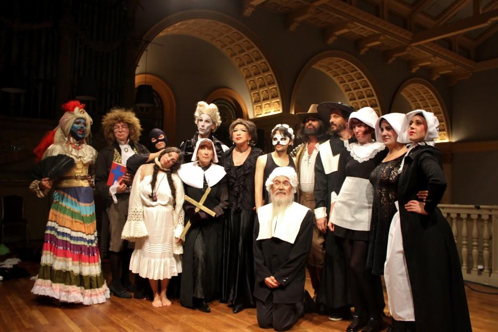 rumi-missabu-witches-of-salem-27