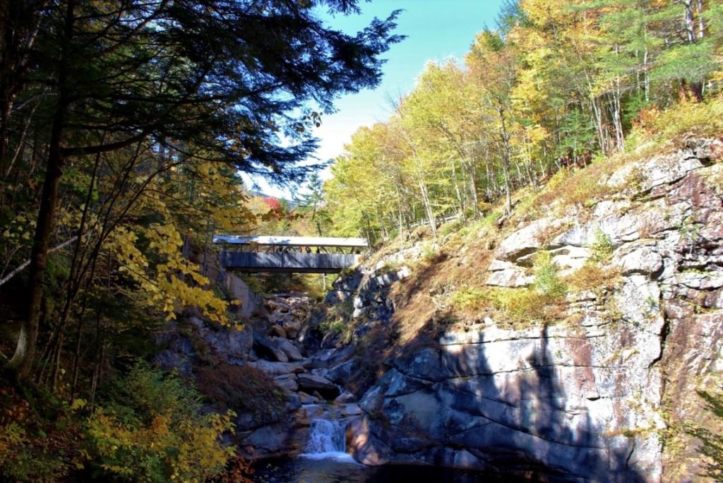 sentinel-bridge