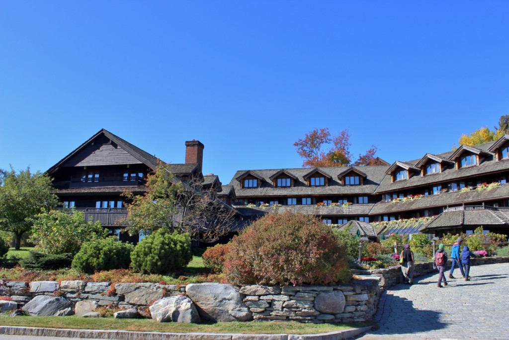 trapp-family-lodge